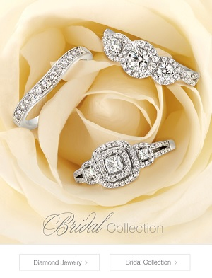 diamond ring advice and tips from an insider engagement