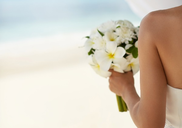 Creative Ideas For Your Wedding Flowers